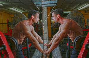 Exercises that build muscle fast or is there the perfect exercise?