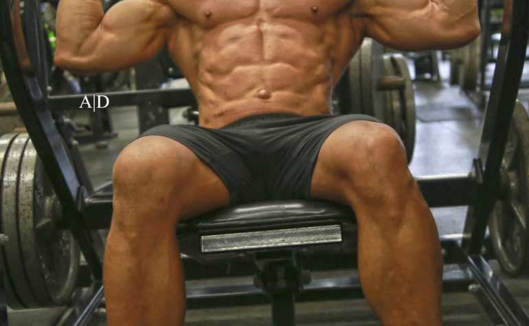 What is the Fastest Way to Build Muscle?