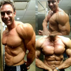 what are the best chest workouts for men  online